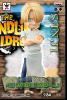 фотография The Grandline Children DXF Figure Vol.6 Sanji