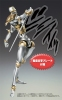 фотография JoJo's Bizarre Adventure Super Action Statues: Silver Chariot Second Ver.
