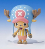 фотография One Piece @be.smile 2: Chopper