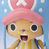 One Piece @be.smile 2: Chopper