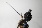 фотография Figure Colosseum SCultures BIG Zoukeiou Chojho Kessen II vol.6 Brook