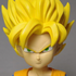 Bobbing Head: Son Goku
