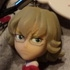 Tiger & Bunny The Wild Howl of Mascot!: Wild Bunny