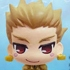 Colorfull Collection Fate/Zero: Gilgamesh