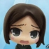 Colorfull Collection Fate/Zero: Waver Velvet