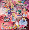 фотография Dragon Ball Capsule Neo The return of Buu: Son Goku