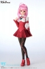 фотография Dollfie Dream Sister: M.O.M.O.