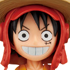 One Piece World Collectable Figure ~One Piece Film Z~ vol.1: Luffy