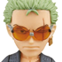 WCF ~One Piece Film Z~ vol.1: Zoro