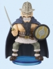 фотография One Piece World Collectable Figure vol.9: Dorry