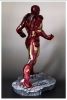 фотография ARTFX Statue Iron Man MARK VII