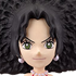 One Piece World Collectable Figure Vol.26: Kiwi