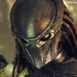 Movie Masterpiece: Falconer Predator