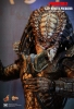 фотография Movie Masterpiece City Hunter Predator