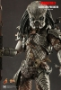 фотография Movie Masterpiece Guardian Predator