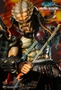 фотография Artist Collection Samurai Predator