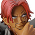 The Grandline Men Vol.2: Shanks