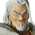 The Grandline Men Vol.6: Silvers Rayleigh
