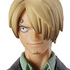 The Grandline Men DXF Figure Vol.7 Sanji