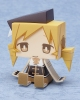 фотография graphig++ Puella Magi Madoka Magica the Movie: Mami Tomoe
