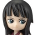 One Piece World Collectable Figure Vol.27: Nico Robin