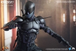 фотография Movie Masterpiece Snake Eyes