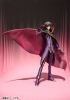 фотография S.H.Figuarts: Lelouch Lamperouge