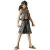 фотография The Grandline Men DXF Figure Vol.5 Monkey D. Luffy Sabaody Archipelago Ver.
