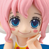 One Piece World Collectable Figure Vol.27: Shirahoshi