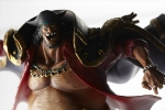 фотография Figure Colosseum SCultures BIG Zoukeiou Chojho Kessen II vol.4 Marshall D. Teach