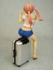 фотография Daydream Collection Vol.04 Hitchhiker Mimi Sunset Beach Ver.