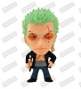 фотография Anichara Heroes One Piece Film Z: Roronoa Zoro Sailing Ver.