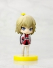 фотография One Coin Grande Figure Collection - The New Prince of Tennis The Second Game: Hirakoba Rin