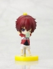 фотография One Coin Grande Figure Collection - The New Prince of Tennis The Second Game: Marui Bunta