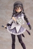фотография Akemi Homura You Are Not Alone Ver.