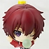 One Coin Grande Figure Collection - The New Prince of Tennis The Second Game: Marui Bunta