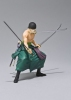 фотография Chouzokei Damashii One Piece Battle of Fishman Island: Roronoa Zoro