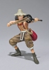 фотография Chouzokei Damashii One Piece Battle of Fishman Island: Usopp