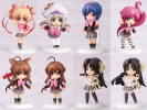 фотография Toy's works Collection 2.5 Little Busters! Renewal: Nishizono Mio