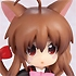 Toy's works Collection 2.5 Little Busters! Renewal: neko-mimi Rin