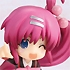 Toy's works Collection 2.5 Little Busters! Renewal: Saigusa Haruka