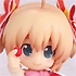 Toy's works Collection 2.5 Little Busters! Renewal: Kamikita Komari