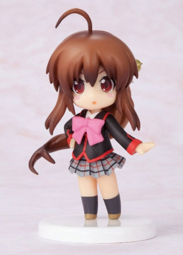 главная фотография Toy's works Collection 2.5 Little Busters! Renewal: Natsume Rin