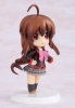 фотография Toy's works Collection 2.5 Little Busters! Renewal: Natsume Rin