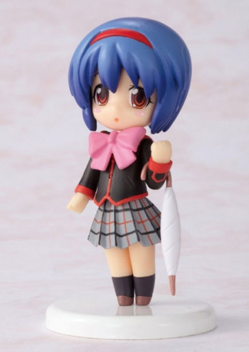 главная фотография Toy's works Collection 2.5 Little Busters! Renewal: Nishizono Mio