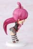 фотография Toy's works Collection 2.5 Little Busters! Renewal: Saigusa Haruka