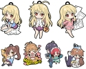 фотография Sakurasou no Pet na Kanojo Toy's Work Collection Niitengomu!: Shiina Mashiro Pajamas ver.