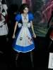 фотография Alice Madness Returns Action Figure Series 1: Alice