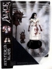 фотография Alice Madness Returns Action Figure Series: Hysteria Alice