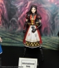фотография Alice Madness Returns Action Figure Series: Alice